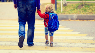 Top-Tips-For-Starting-School-For-The-First-Time